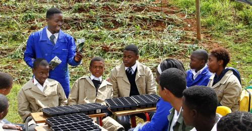 Combined-school-Adapted-Skill-Program-Agriculture-Component