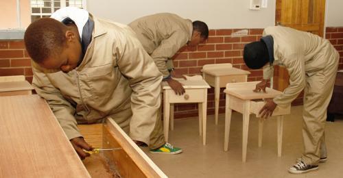 FET-College-Carpentry-2